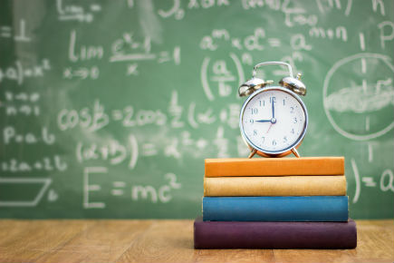Mieux-prevenir-l-absenteisme-scolaire