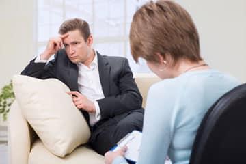 Les-internes-en-psychiatrie-insuffisamment-formes-sur-la-responsabilite-medicale