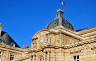 Reforme-territoriale-le-Senat-a-repris-l-examen-du-projet-de-loi-NOTRe