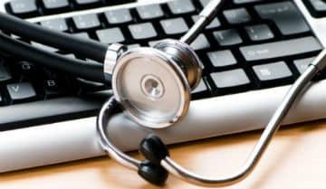 Ameliorer-les-modalites-d-organisation-de-la-medecine-de-prevention