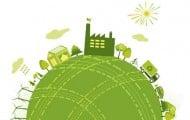 La-transition-energetique-au-programme-du-Senat-a-partir-du-10-fevrier