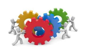 Un-rapport-preconise-d-assouplir-les-regles-de-mutualisation