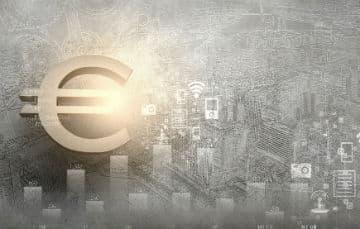 Financer-les-investissements-par-l-emprunt