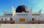 La-commune-face-aux-nouveaux-lieux-de-culte
