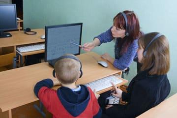 Bond-de-l-equipement-informatique-dans-les-colleges