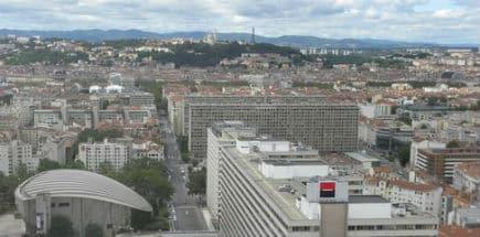 Le-Senat-finalise-la-creation-de-la-metropole-de-Lyon