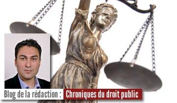 Du-droit-penal-isant-des-marches-publics