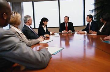 Commissions-medicales-d-etablissement-on-joue-les-prolongations