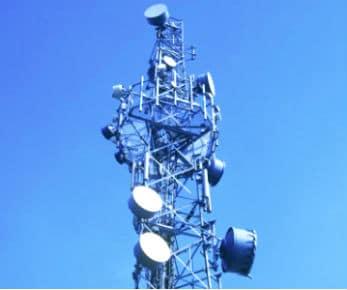 Abaissement-d-emission-des-antennes-relais-dans-six-communes-pilotes-representatives