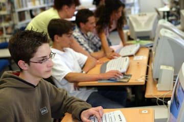 Le-Sceren-CNDP-partenaire-de-choix-de-la-communaute-educative