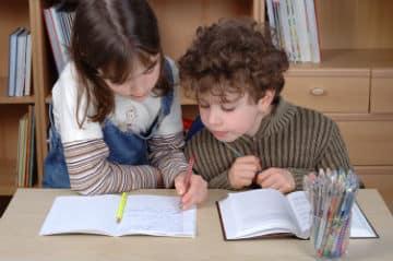 Concilier-le-travail-et-la-garde-de-son-enfant