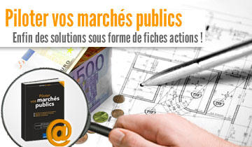 Piloter-vos-marches-publics_reference