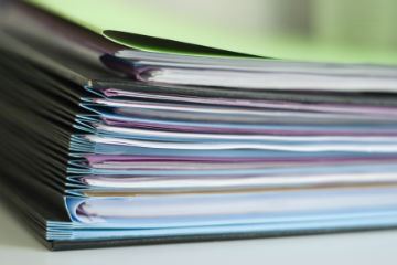 La-Cour-des-comptes-a-presente-son-rapport-annuel-2011