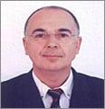Francois-Danies-Les-MECS-des-interlocuteurs-transversaux-pour-mener-des-actions-dans-le-domaine-de-la-protection-de-l-enfance