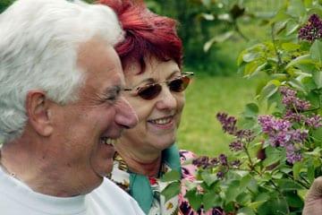 Les-motivations-des-nouveaux-departs-a-la-retraite-temoignent-d-un-choix-de-vie