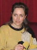 Sandrine-Patron-Il-faut-faire-mieux-avec-autant-d-argent-ce-qui-conduit-finalement-a-faire-plus-avec-moins-de-moyens-!
