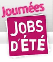 Coup-d-envoi-des-Journees-jobs-d-ete-2011