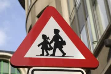 Recentrer-la-protection-de-l-enfance-sur-l-interet-superieur-de-l-enfant