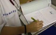 Psychiatrie-un-projet-de-loi-securitaire-retrograde-et-inapplicable