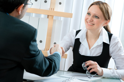 Un-accord-sur-l-accompagnement-des-jeunes-dans-l-acces-a-l-emploi