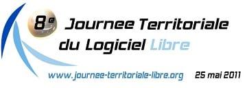 Adullact-Le-logiciel-libre-par-et-pour-les-collectivites