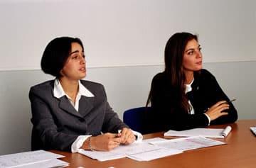 Les-orientations-en-matiere-de-formation-continue-pour-les-personnels-enseignants