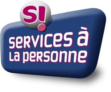 L-ANSP-encourage-la-demarche-qualite-dans-les-services-a-la-personne