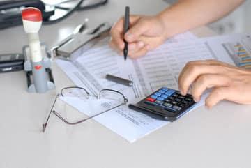 Vers-la-generalisation-d-ici-2014-du-deploiement-et-de-l-utilisation-de-la-comptabilite-analytique-dans-les-centres-hospitaliers