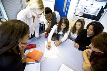 Consignes-ministerielles-pour-la-rentree-scolaire-2011