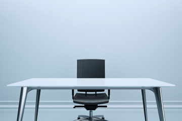 La-prise-d-acte-de-rupture-du-contrat-de-travail-bientot-inscrite-au-Code-du-travail