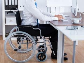 L-accompagnement-des-personnes-handicapees-en-milieu-de-travail-ordinaire