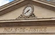 La-politique-d-allotissement-a-l-epreuve-du-juge-administratif