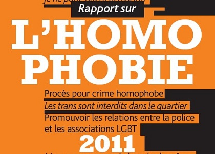 Lutte-contre-l-homophobie-la-fonction-publique-peut-mieux-faire