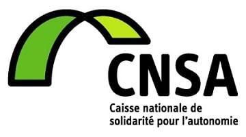 Presentation-des-laureats-du-Prix-CNSA-Lieux-de-vie-collectifs-autonomie-2011