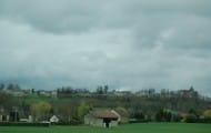 Les-communes-rurales-ne-seront-pas-les-oubliees-du-tres-haut-debit-mobile