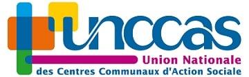 L-UNCCAS-presente-le-premier-panorama-des-domaines-d-intervention-des-CCAS-CIAS