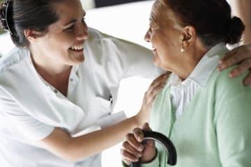 Alzheimer-au-dela-des-plans-et-des-colloques