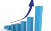 Trois-quart-des-Francais-veulent-plus-de-rigueur-dans-la-gestion-des-finances-locales
