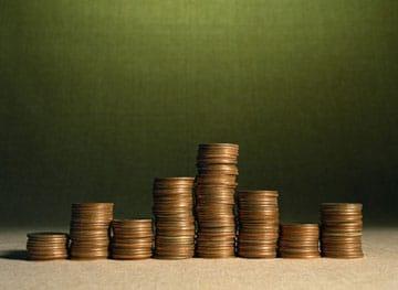 Les-indemnites-liees-a-la-perte-involontaire-d-emploi