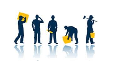 Lutte-contre-le-travail-dissimule-des-obligations-de-controle-renforce