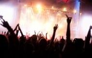 Le-festival-du-Gaou-et-le-code-des-marches-publics