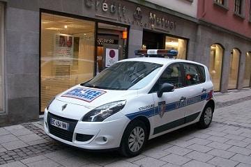Police-municipale-vers-une-generalisation-de-l-armement
