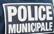 Journee-nationale-de-la-police-municipale-reaction-du-syndicat-majoritaire