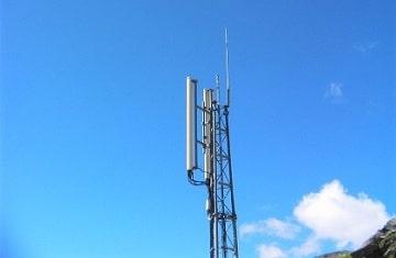 Antennes-relai-les-maires-haussent-le-ton-face-aux-operateurs