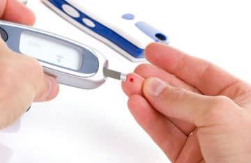 Les-personnes-diabetiques-dans-le-milieu-de-travail