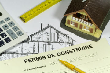 La prolongation d 39 un an du d lai de validit des for Prolongation permis de construire
