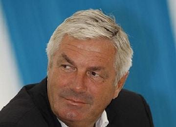 Francois-Sauvadet-ministre-de-la-Fonction-publique