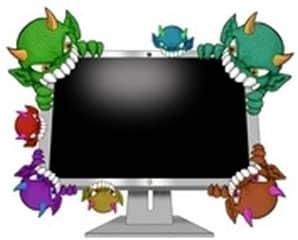 Proteger-les-systemes-d-information-des-hopitaux