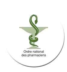 Le-pharmacien-est-le-specialiste-du-medicament-et-le-copilote-du-prescripteur