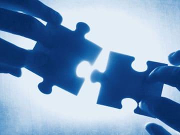 La-simplification-une-activite-en-plein-essor